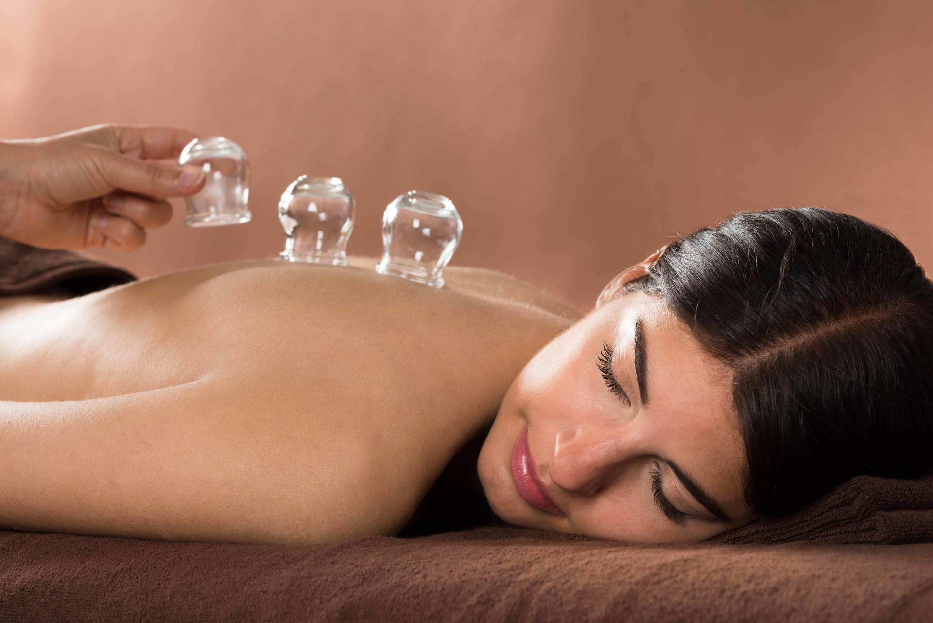 Dry-cupping-benefits