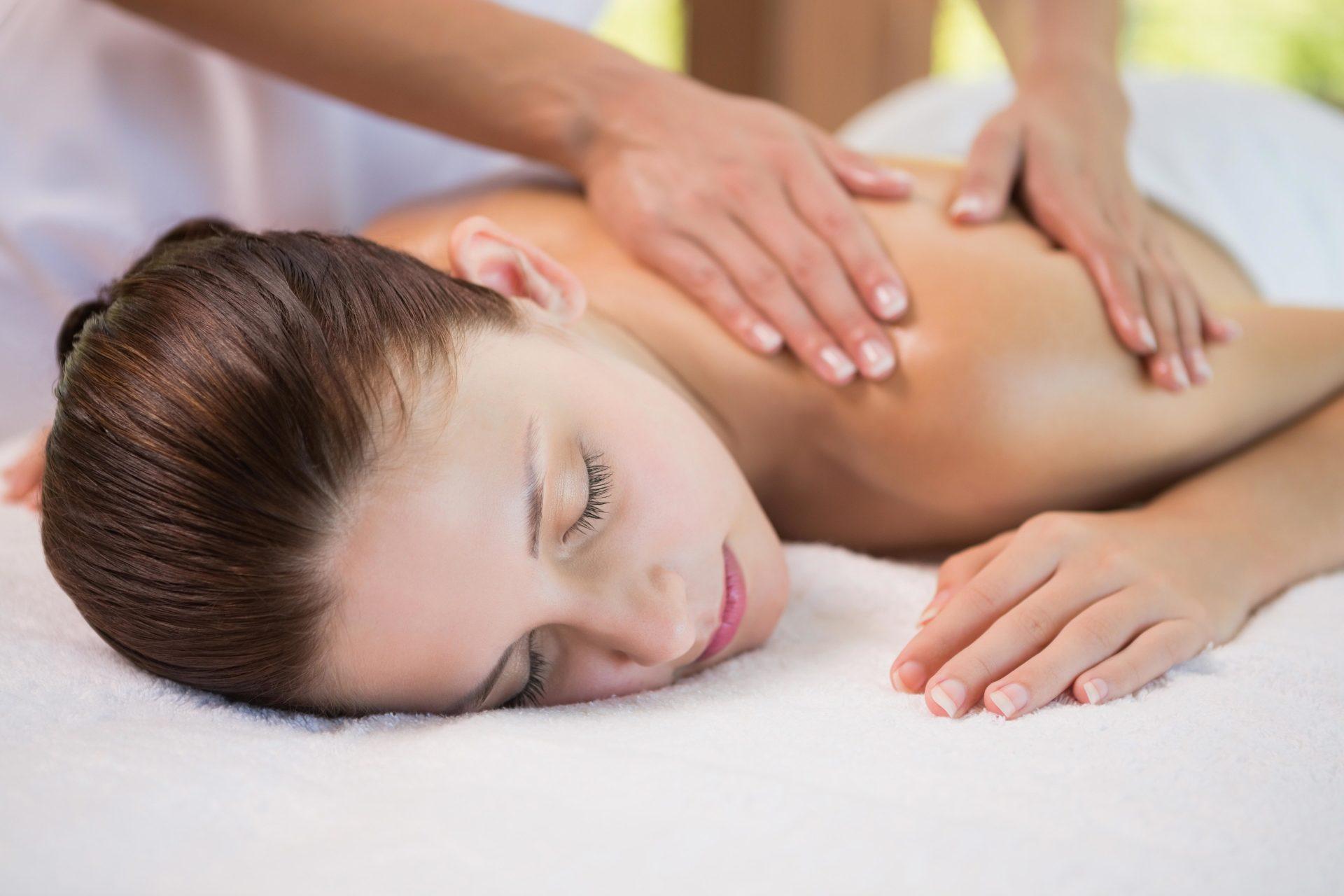 deep-tissue-massage-Southlake