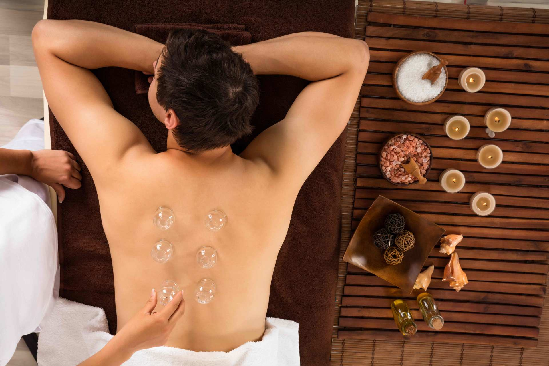 Wet-cupping-benefits