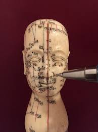 Acupuncture benefits Coppell Texas