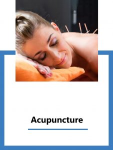 Acupuncture-Grapevine-Texas
