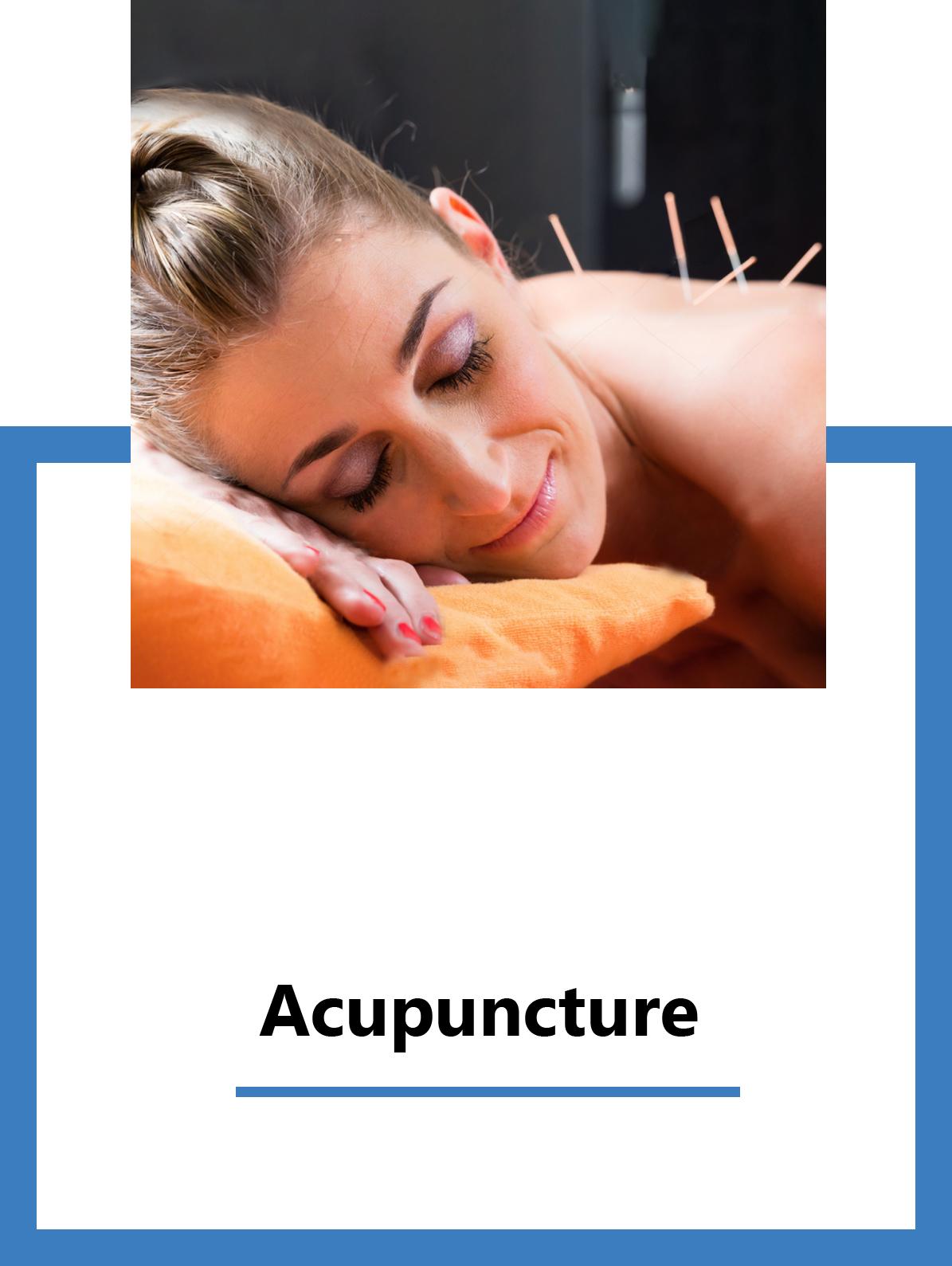 Acupuncture-Grapevine-Texas