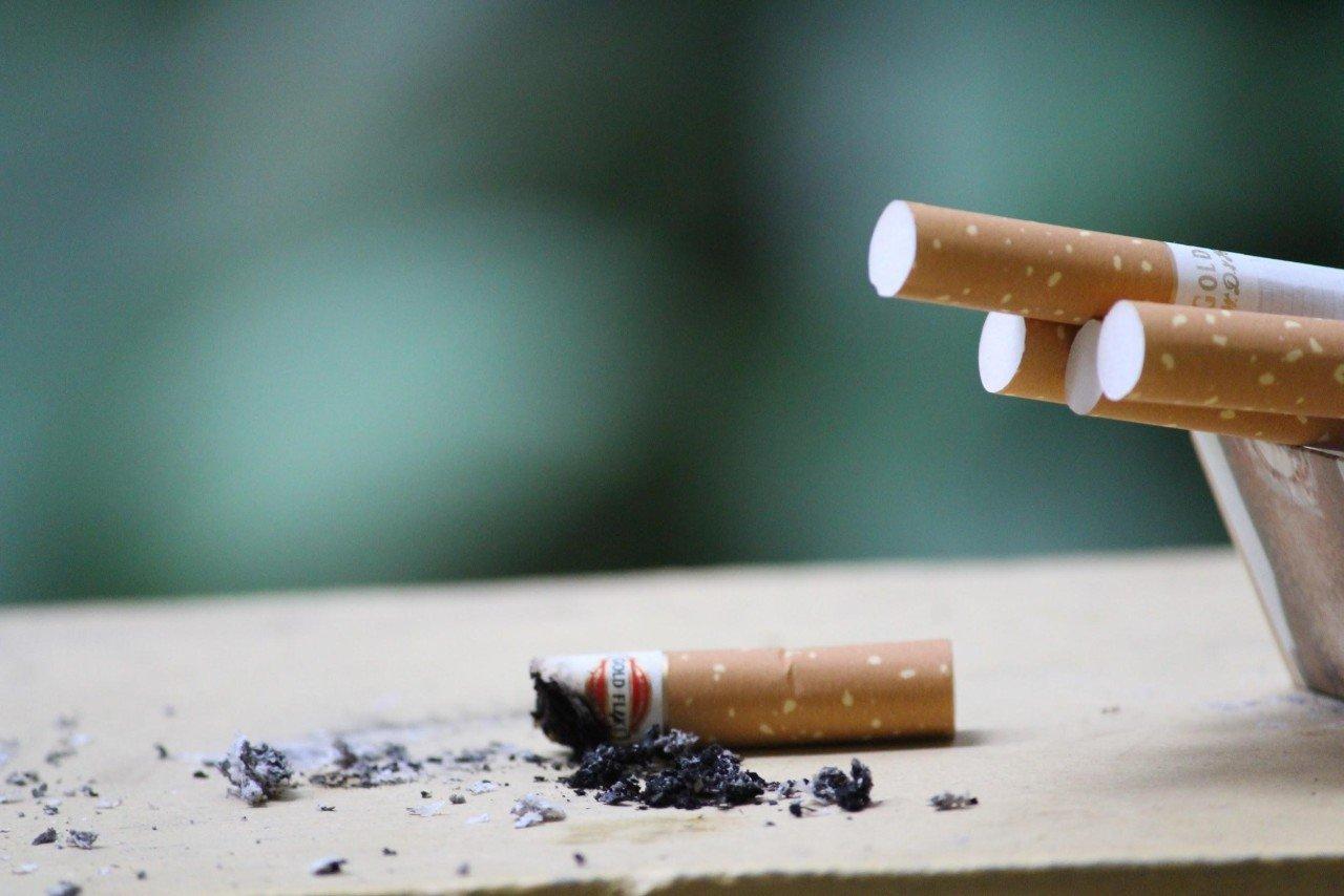 Acupuncture+quit+smoking