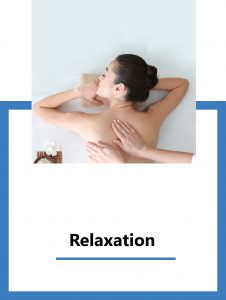 Cupping-and-far-infrared-sauna-Grapevine-TX