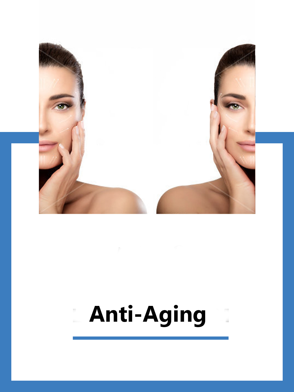 Facial-acupuncture-and-anti-aging-Grapevine-Texas