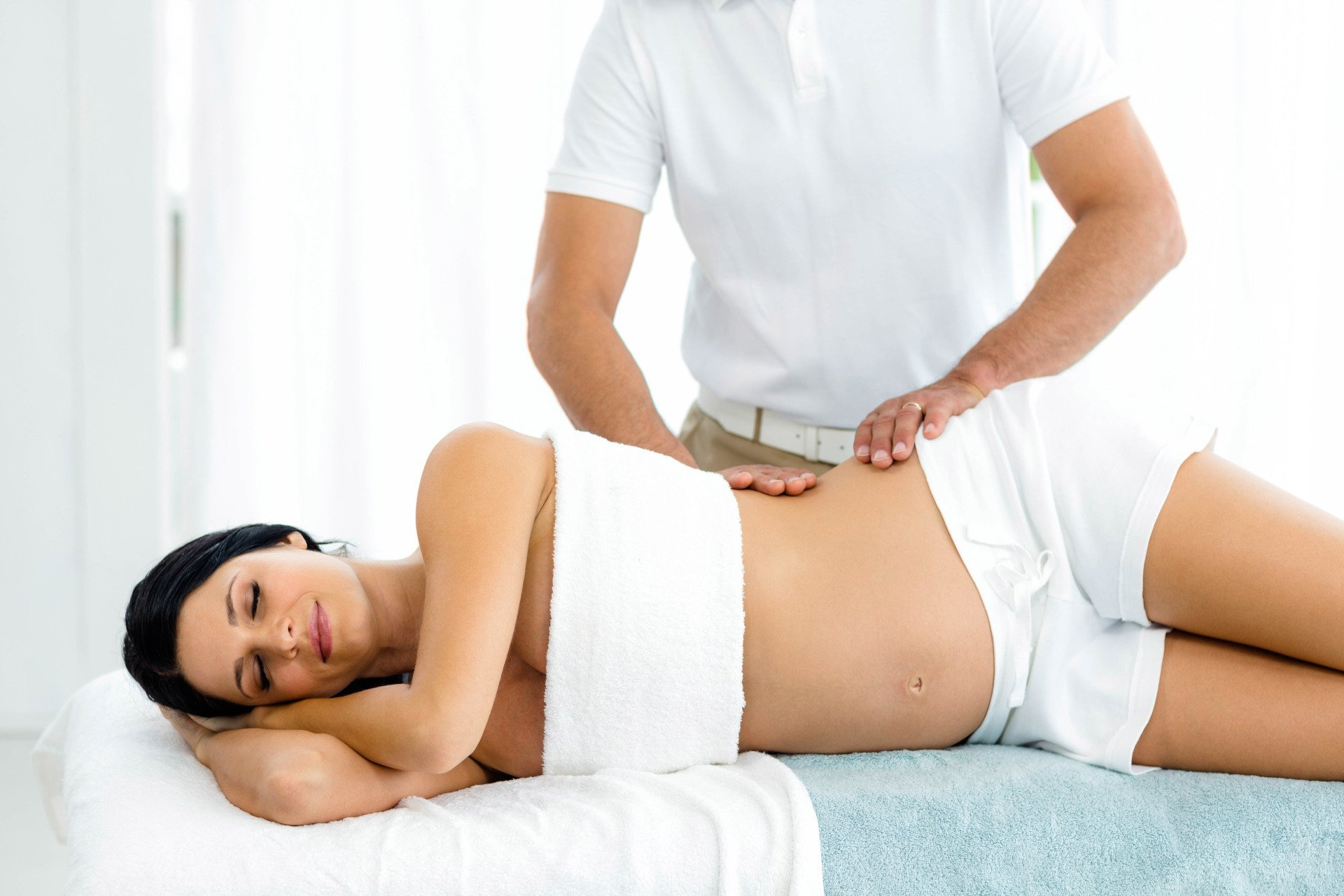pre-natal-massage-Grapevine