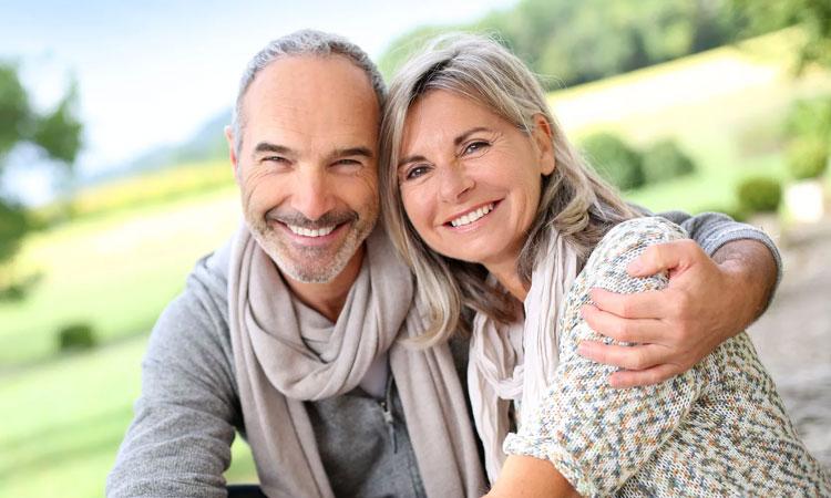 Anti-aging-acupuncture