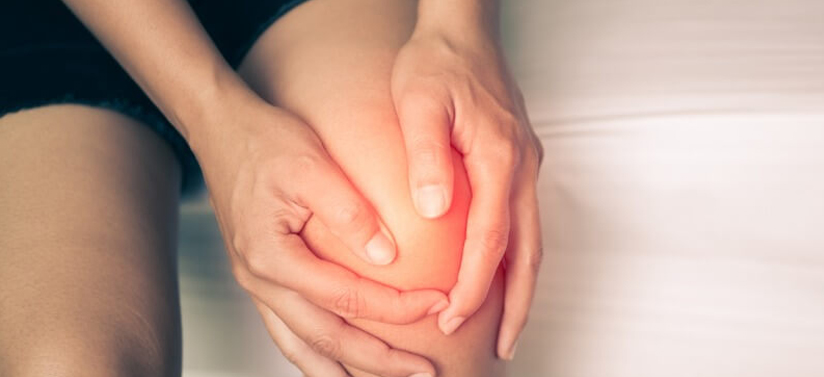 can-acupuncture-help-with-arthritis