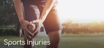 Sports-Injury-Acupuncture-Grapevine