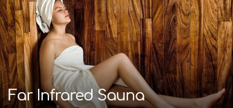 Far-Infrared-Sauna-Grapevine