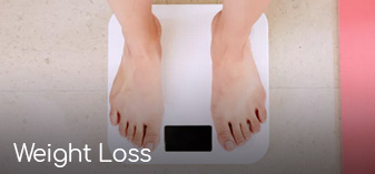 Weight-Loss-Acupuncture