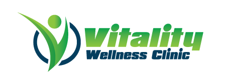 Vitality Wellness Clinic - Acupuncture