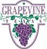 Grapevine Texas Chamber of Commerce