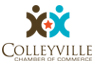 Colleyville Texas Chamber of Commerce