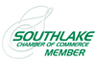 Southlake Texas Chamber of Commerce