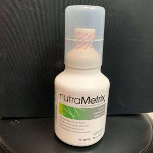 Isotonix Multivitamin